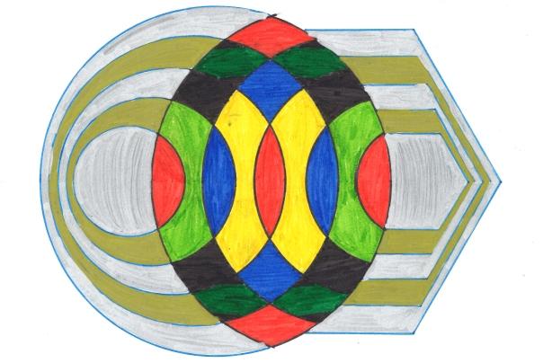 Intersecciones-5
