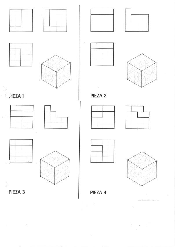 piezas 3ºeso2