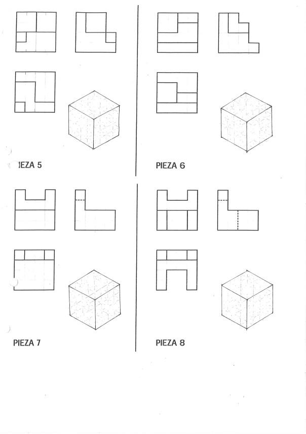piezas3ºeso3