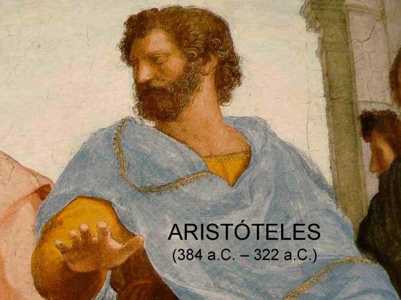 ARISTÓTELES_Página_1