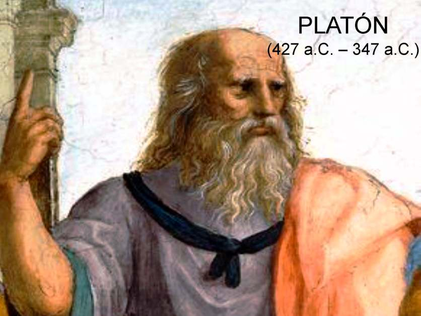PLATÓN_Página_1