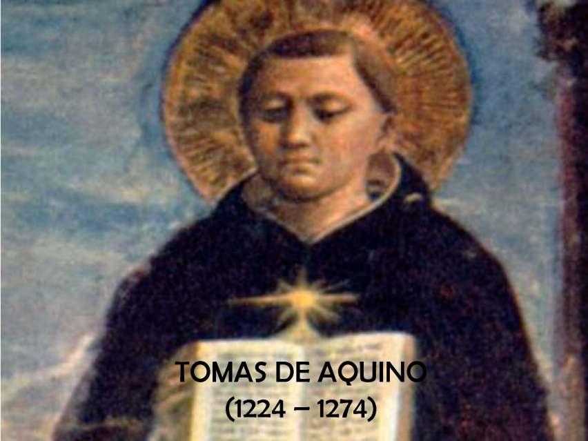 TOMÁS DE AQUINO_Página_1
