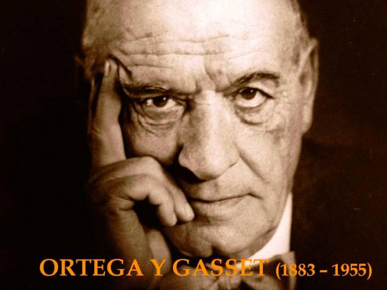 ORTEGA Y GASSET_Página_1