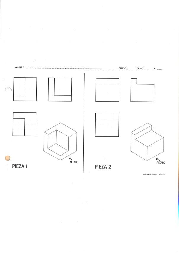 solución piezas1-2