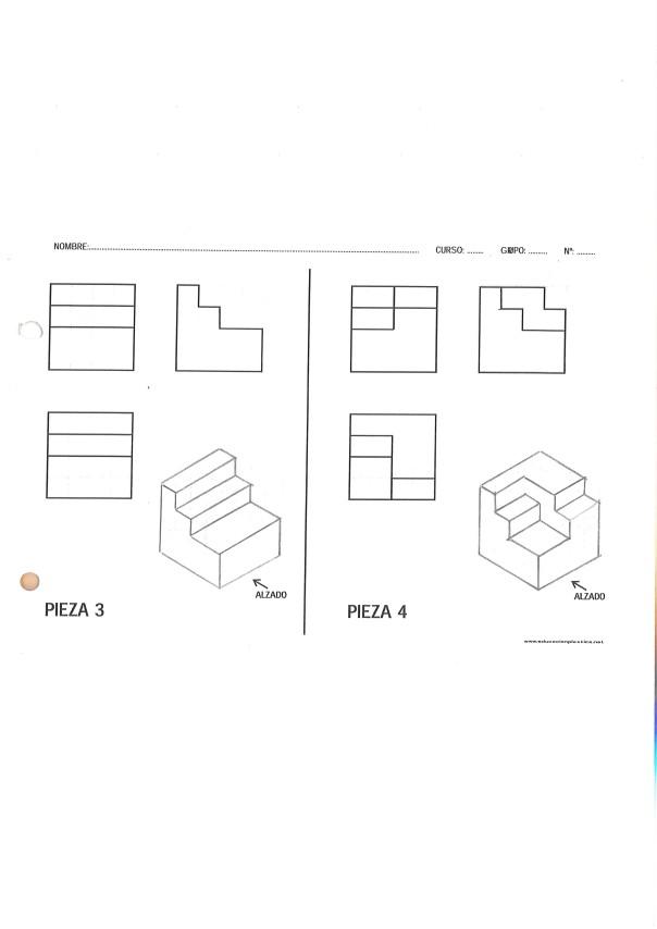 solución piezas3-4