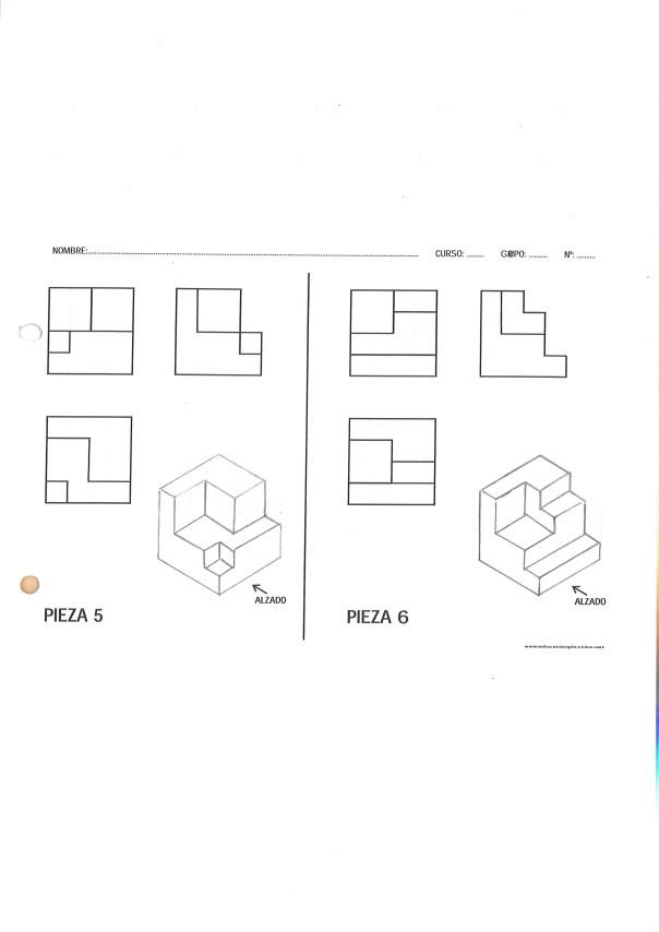 solución piezas5-6
