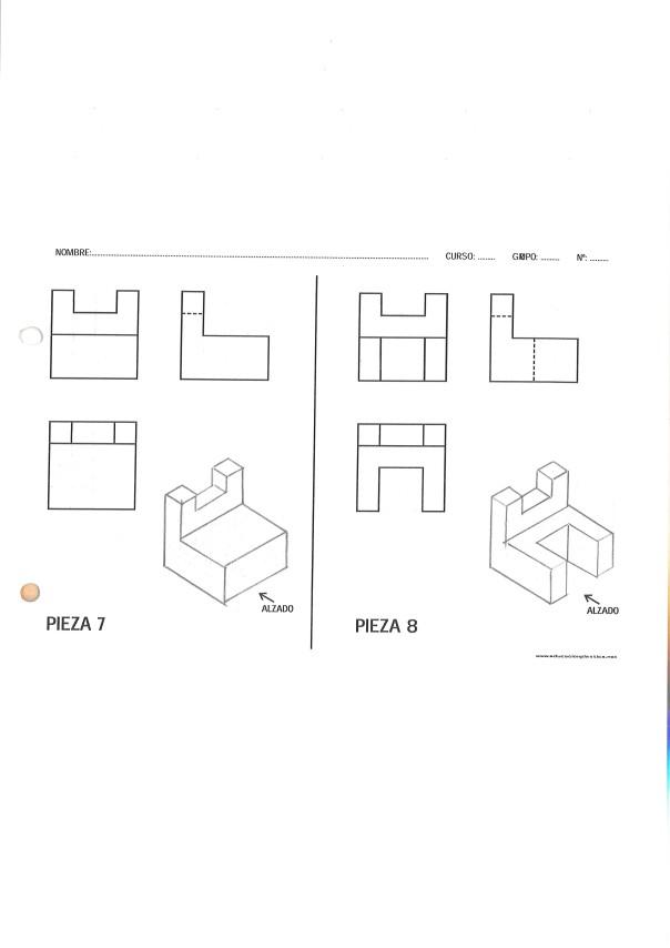 solución piezas7-8