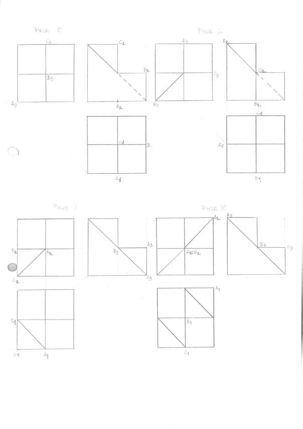 solución vistas 5-8