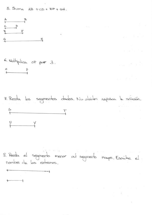 operaciones con segmentos2