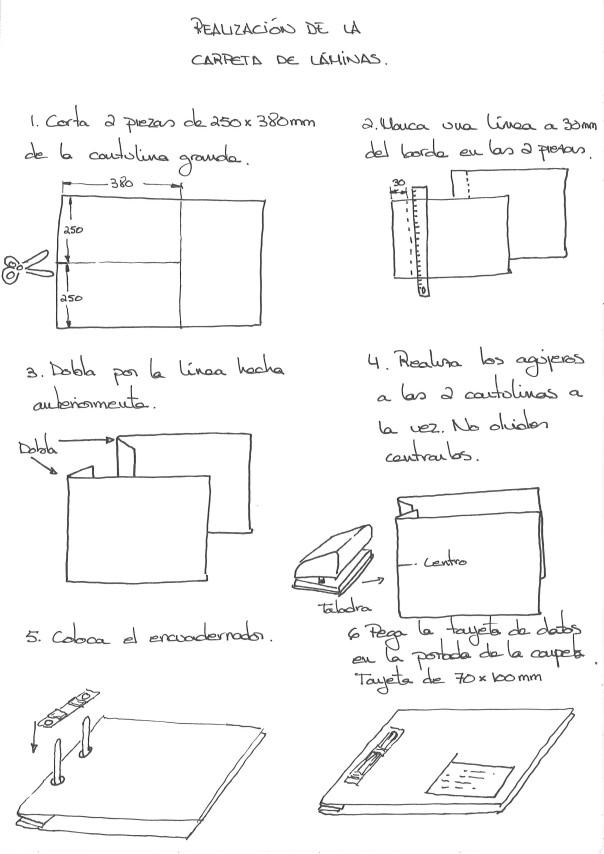 instrucciones-carpeta