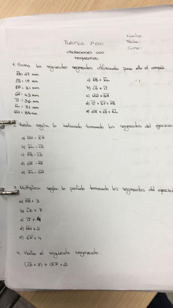 operaciones-con-segmentos3