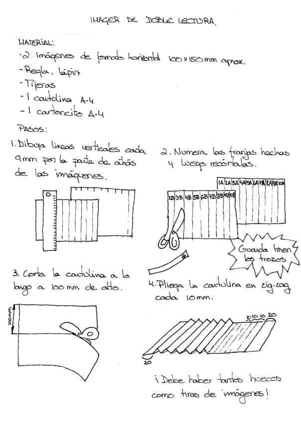 instrucciones imagen doble lectura1